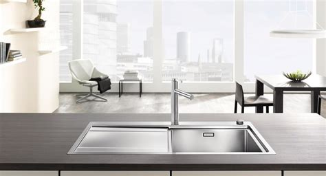 franco kitchen sinks kitchen sinks kitchen taps stainless steel ceramic 1054