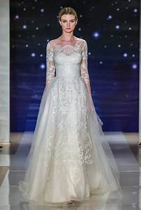 reem acra 2016 spring summer wedding dresses With reem acra wedding dresses