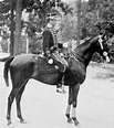 Equestrian at the 1912 Summer Olympics - Wikipedia
