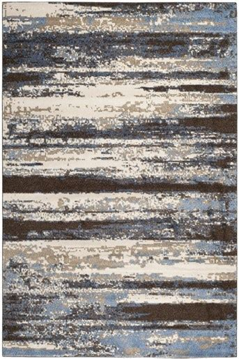 seagrass area rug safavieh retro ret 2138 rugs rugs direct 2138