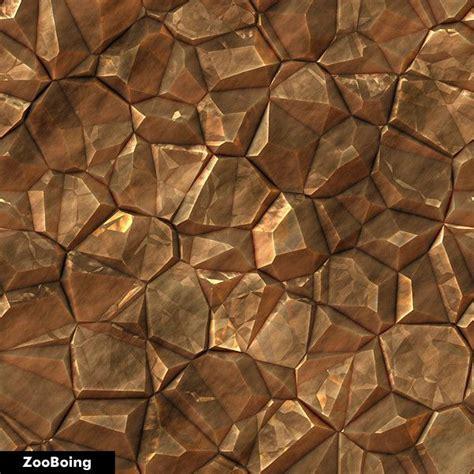 copper texture google search  design