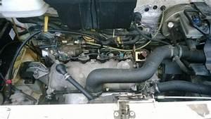 Citroen C25 Diesel Fiche Technique : moteur citroen c25 diesel ~ Medecine-chirurgie-esthetiques.com Avis de Voitures