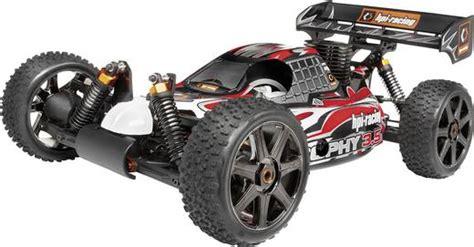 rc autos kaufen hpi racing trophy 3 5 1 8 rc modellauto nitro buggy allradantrieb rtr 2 4 ghz kaufen