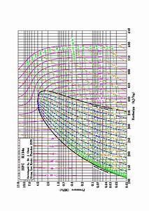 Index   Geocities Ws