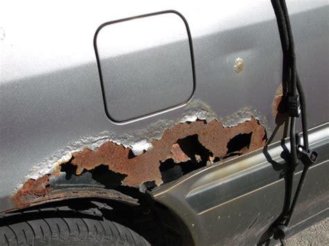 Rusty Car, Photo Files, #-freeimages.com