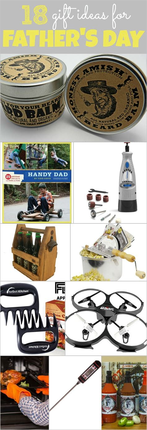 fathers day gift ideas   husband home stories