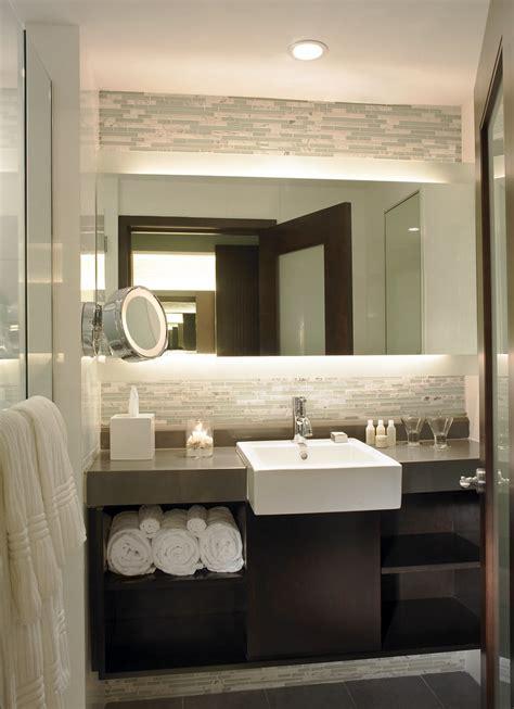 spa inspired bathrooms thepalmshotel flickr