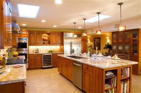 Kitchen Island Remodel Ideas - kitchen remodels tucson