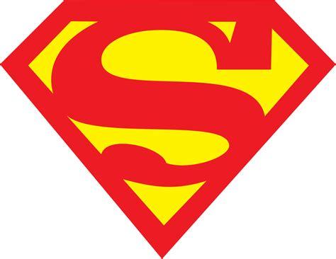 Superman Movie Will Have 100 Marketing Tie-ins