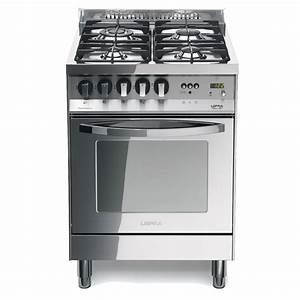 lofra pl66mft c With cucine a gas lofra assistenza