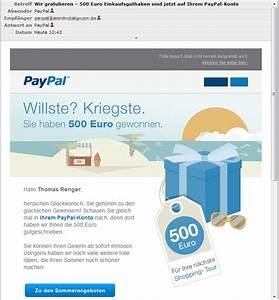 Was Ist Meine Paypal Adresse : dentaku phishing ~ Buech-reservation.com Haus und Dekorationen