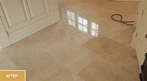 kitchen floor tiles belfast belfast kitchen floor tile grouting 4833