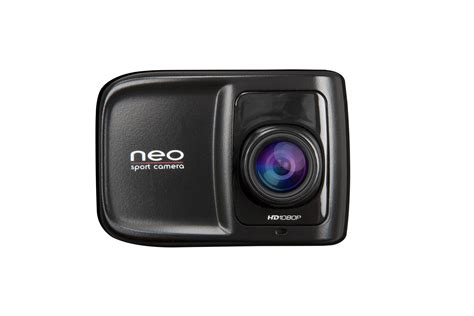 neo sport camera official website sports action