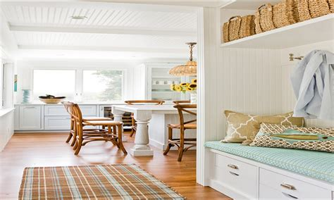 Cottage Ideas by Cottage Kitchen Design Ideas Cottage Interior