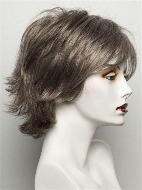 raquel welch trend setter  seller wigscom  wig experts