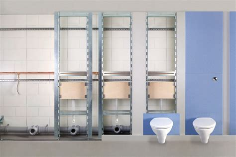 commercial washrooms products ips system cubicle systems