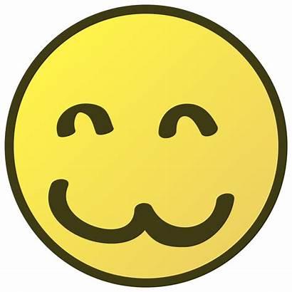 Svg Smile Sert Pixels Wikimedia Commons Nominally