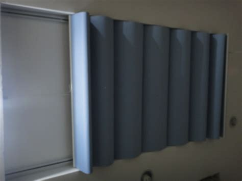 curtain rod fitting room ceiling curtain price includes