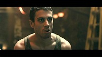 Toby Kebbell Quotes. QuotesGram
