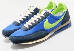 classic nike trainers ,nike shoes baby