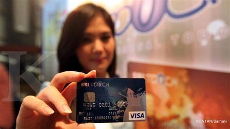 Kartu Kredit Bri Kecipratan Berkah Ramadan Japan Business Card Exchange Etiquette Make A Display Bling Holder For Desk Middle Initial Online Design South Africa Visiting Chartered Accountant Free App Print Cards Your Own
