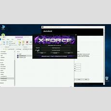autocad mechanical 2013 xforce keygen download
