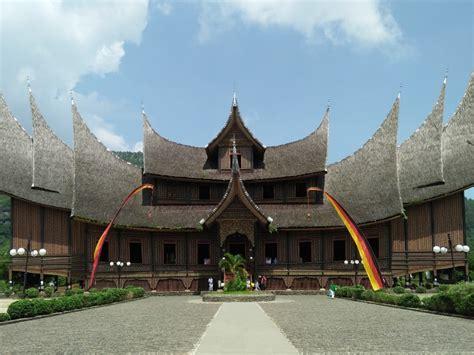 tempat wisata  sumatera barat   kamu