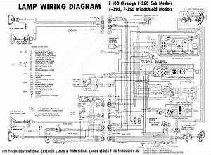 Grote Tail Light Wiring Diagram