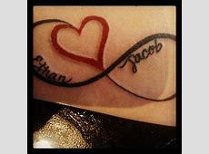 Tatouage Gemeaux Bras Homme Tattooart Hd