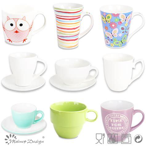 %name Western Coffee Mugs   Symmetrical Swirl   12493