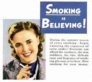 Was Ist Retro : rauchen ist gesund unglaubliche retro zigaretten werbung ~ Eleganceandgraceweddings.com Haus und Dekorationen