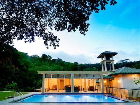 Best Hotel In Kandy Sri Lanka Best Price On Melheim Kandy Hotel In Kandy Reviews
