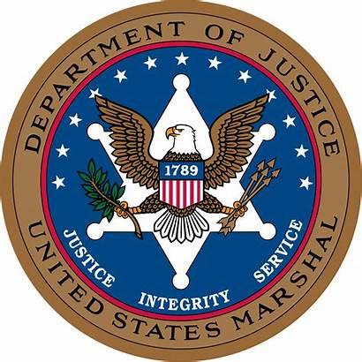 Marshals States United Service Wikipedia Seal Svg