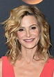 Kyra Sedgwick | Disney Wiki | FANDOM powered by Wikia