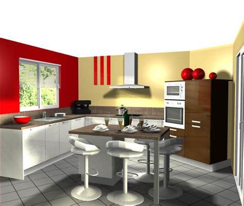 modele de cuisine en l avis sur implantation cuisine schmidt 66 messages