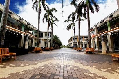 Cayman Grand Islands Basics Cruiseportinsider Jamaica Caribbean