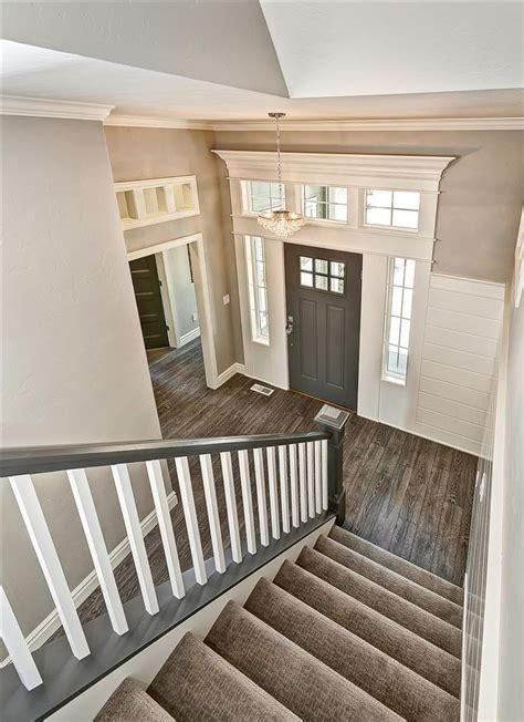 What Does Banister by Best 25 Bannister Ideas Ideas On Banister