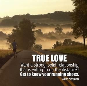 I Love Running Quotes. QuotesGram