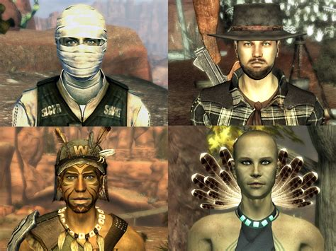 heart of vegas fan page chaos in zion the fallout wiki fallout new vegas and more