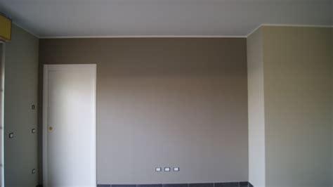 Pittura Interna Moderna Imbiancature Imbianchino Esperto Prezzi Onesti E