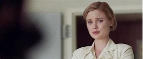 Movie and TV Cast Screencaps: Bella Heathcote as Olive ...