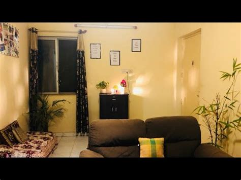 Decor For Small Room by Small Indian Living Room Decorating Ideas Diy Budget