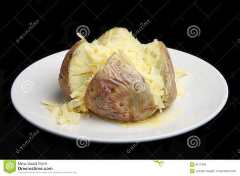 pommes de terre robe de chambre pomme de terre en robe de chambre de fromage photos libres