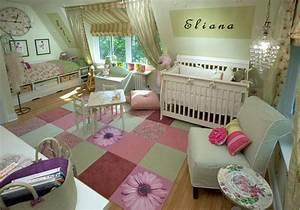 une chambre commune pour deux enfants zinezoe With chambre pour deux enfants