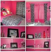 Girls Room Pink And Black Bedroom Decor Pink Zebra Bedrooms Kids Bedroom White And Blue Zebra Print Decor For Bedroom Zebra Print Decor Zebra Bedroom Decor For Exotic Gothic Room Pics Photos Zebra Print Bedroom Ideas For Girls Designs Teenage