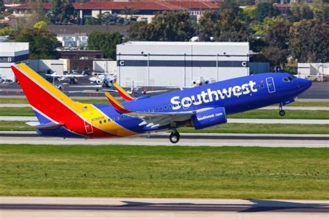 Southwest airlines chase credit card review. Southwest Airlines Rapid Rewards Plus Card 2021 Review ...