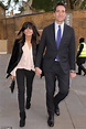 Strictly's Claudia Winkleman claims her teenage children ...