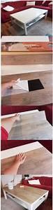 Ikea Hack Lack Tisch : make your own coffee table using ikea materials ikea decor 39 s ~ Eleganceandgraceweddings.com Haus und Dekorationen