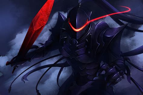fate anime series episode list closed claim a character from fate zero may 2012 20