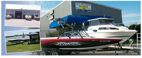 Boat Service Mansfield by Dallas Forth Worth Arlington Mansfield Boat Repair
